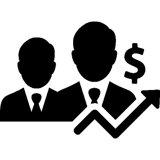 Programa de Referidos colombia de lujo seguros